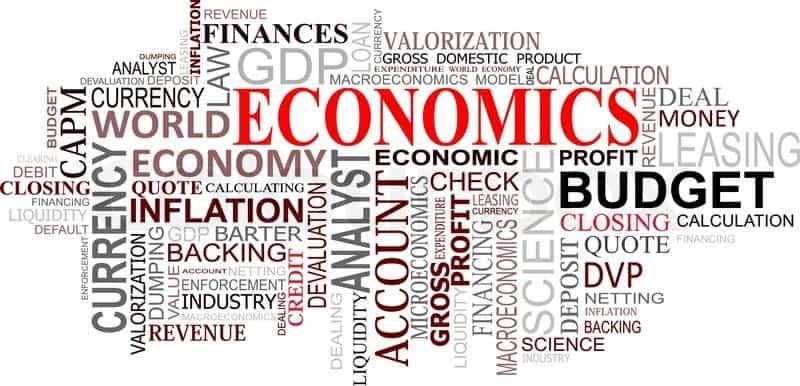 Започва първият по рода си у нас критичен курс по икономика