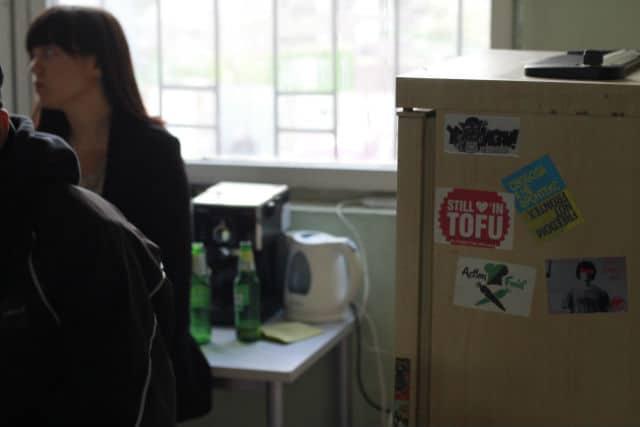 fabrika-hladilnik