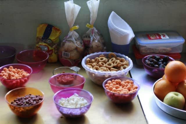 hrana-fabrika
