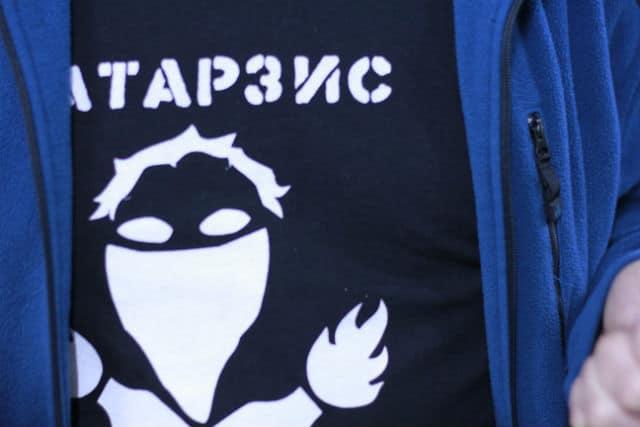 katarzis-shirt