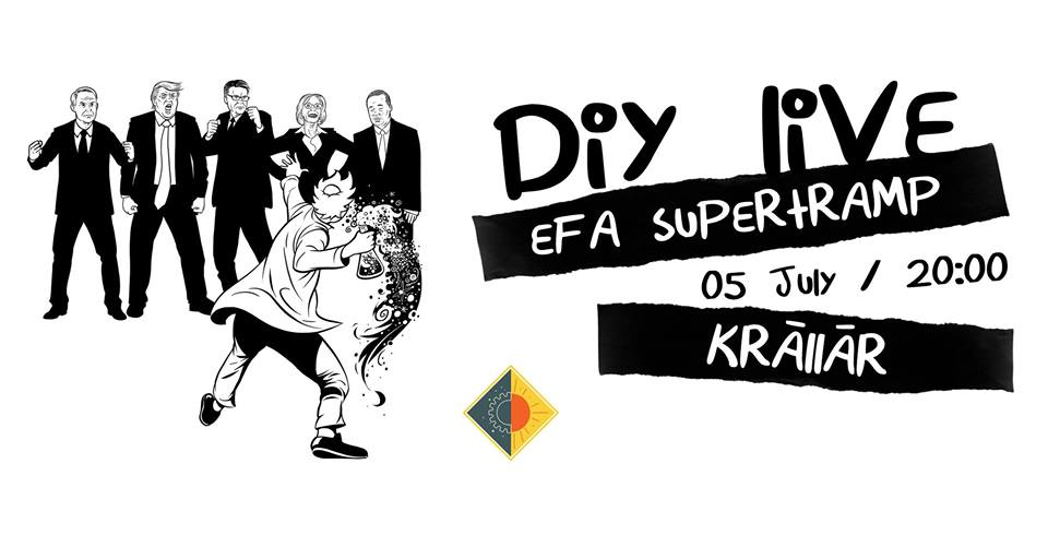 efa-supertramp-fabrika-avtonomia