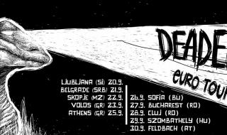 Deadends