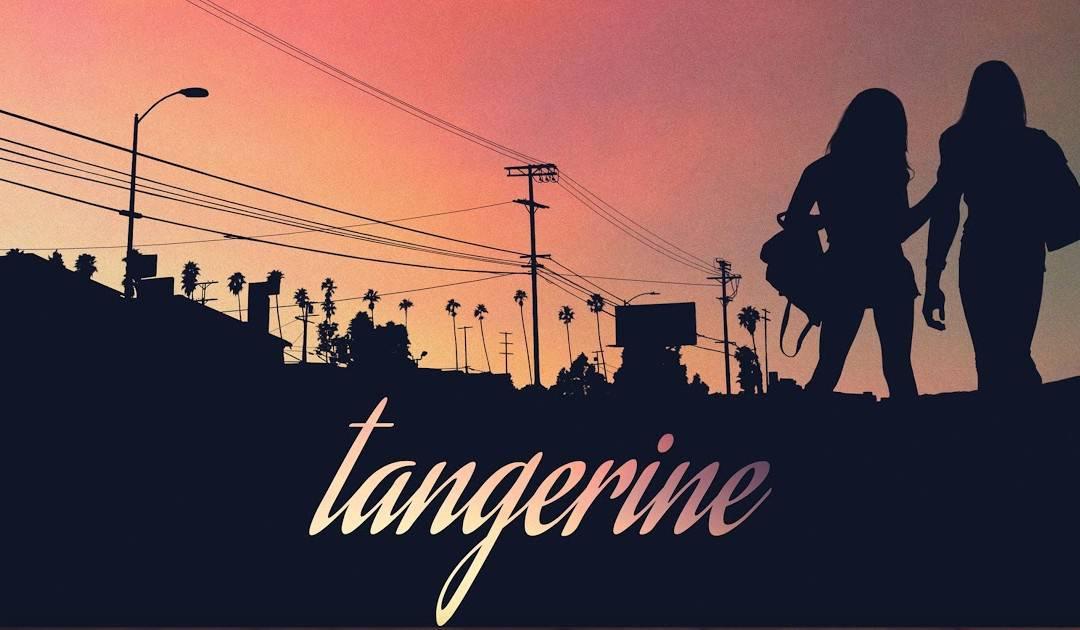 КЕФ III – Прожекция на филма Мандарина (Tangerine)