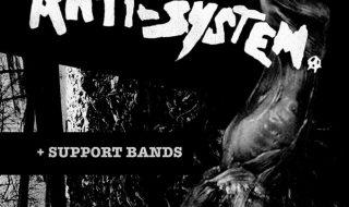 Anti-System