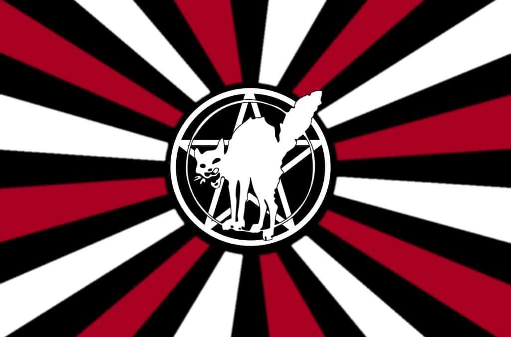 Фестивал на анархистката мисъл