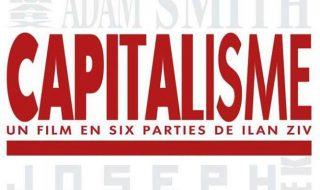 Капитализъм