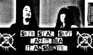 Sete Star Sept