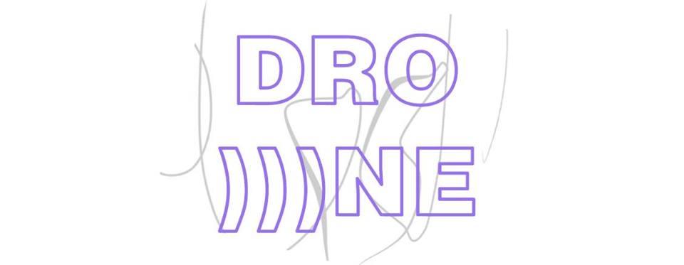 Sofia Дrone Day: V I C I M *SWE, OOHS!, krāllār и Dayin на 25/05